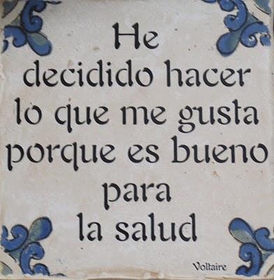 Humor grafico Salud10