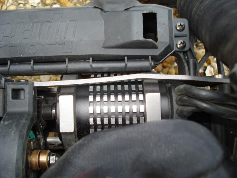 [Djbobnico] Savage Flux Orange Mécanique TCS du grand 2011_021