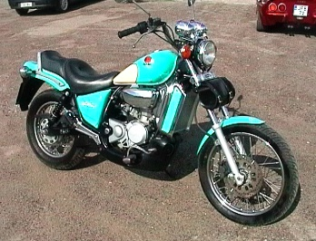 moto storiche  2003_a10