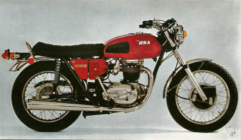 moto storiche  Bsa_1910