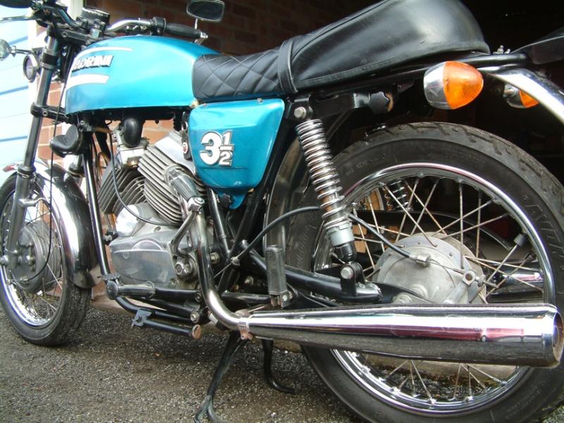 moto storiche  Moto-m10