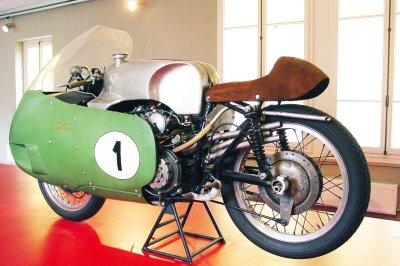 moto storiche  Moto_g10