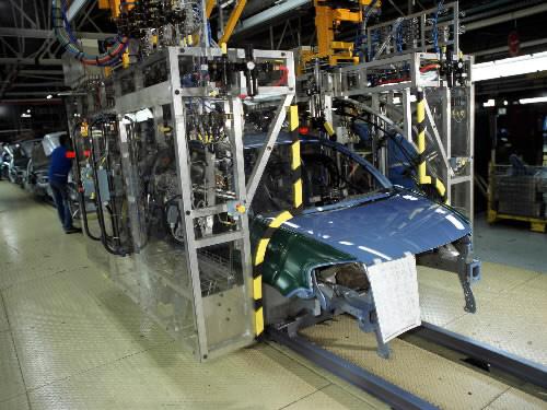 [GALERIE] Photos d'usine - Page 3 C320310