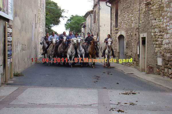 17..06..2011..Festival ST.Mamert du gard Dsc00412
