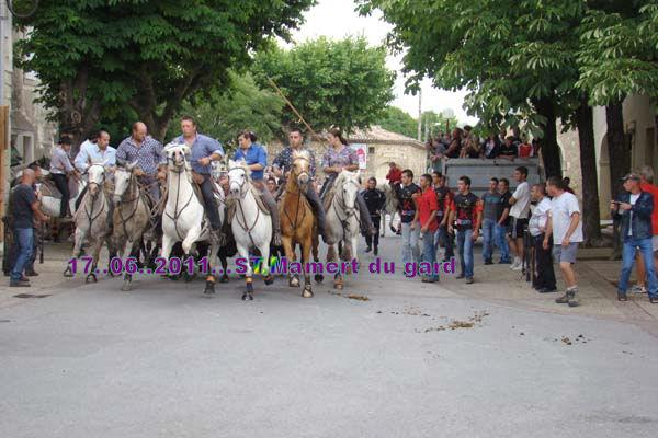 17..06..2011..Festival ST.Mamert du gard Dsc00413