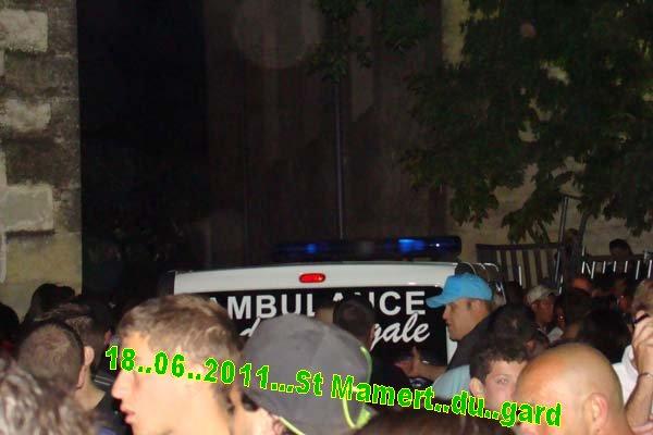 17..06..2011..Festival ST.Mamert du gard Dsc00611
