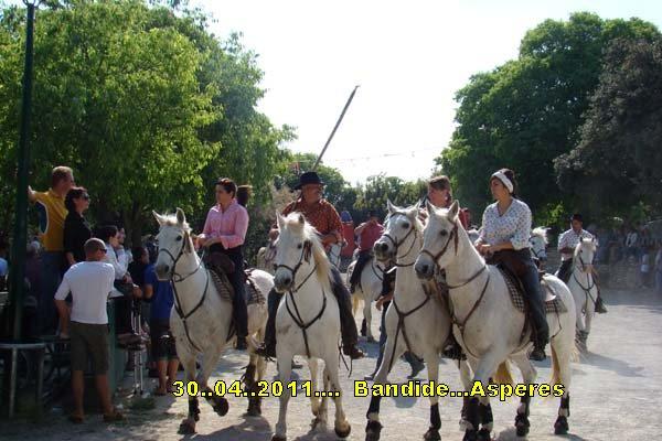 30...04...2011...ASPERES  ABRIVADE Dsc09210
