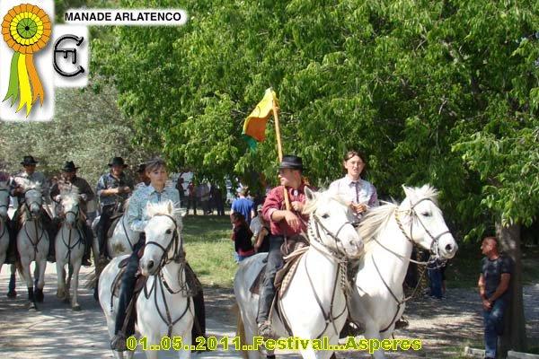 30...04...2011...ASPERES  ABRIVADE Dsc09310