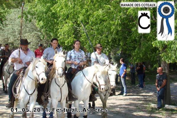 30...04...2011...ASPERES  ABRIVADE Dsc09311