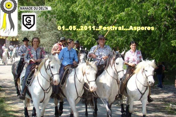 30...04...2011...ASPERES  ABRIVADE Dsc09312