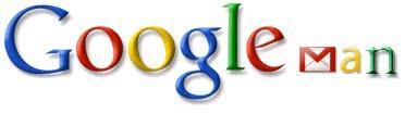 Devine qui c'est (c'est pourri comme nom!!!) - Page 6 Google10