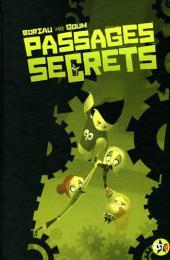 Passages secrets [David Boriau, Goum] Passag10