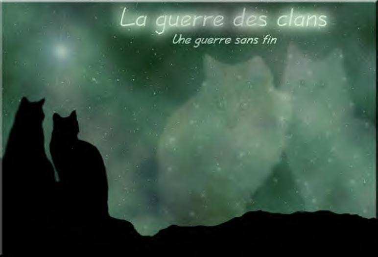 image du forum La_gue10