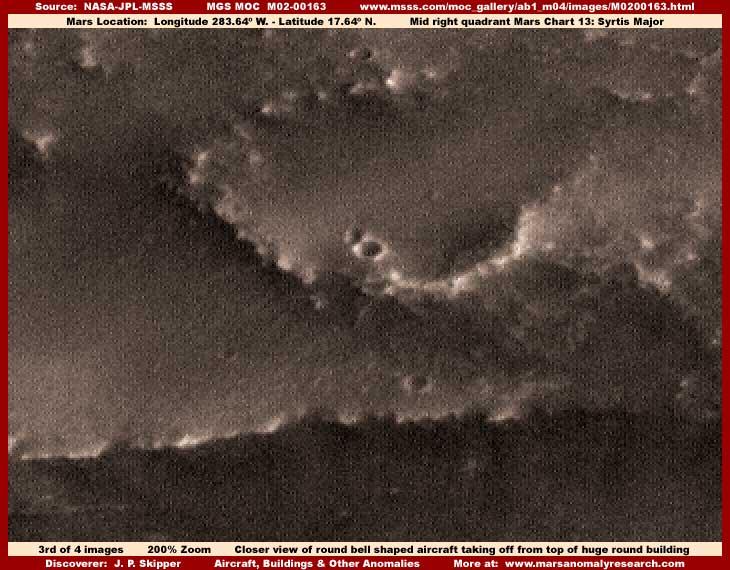 Mars : De bien étranges clichés... 3-airc10