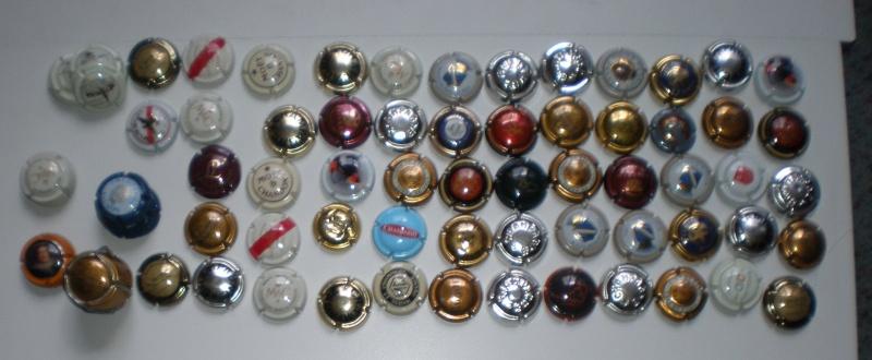 vente capsules champagne P9110312