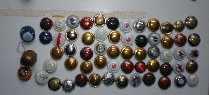vente capsules champagne P9110313