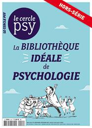 Cercle Psy Hors-série n°8 15717310