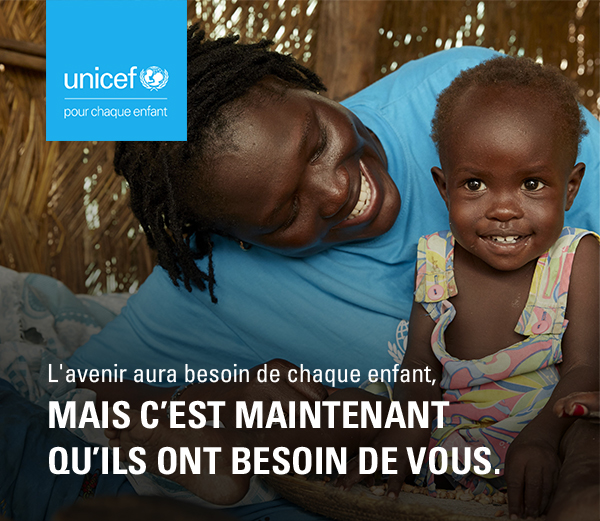20 novembre : Journée Internationale des droits de l'enfant Journe10