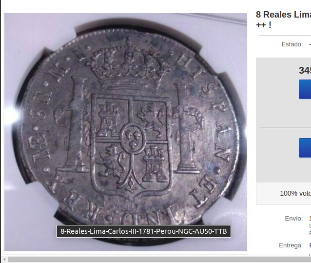 8 Reales Carlos III NGC y PCGS Captur13