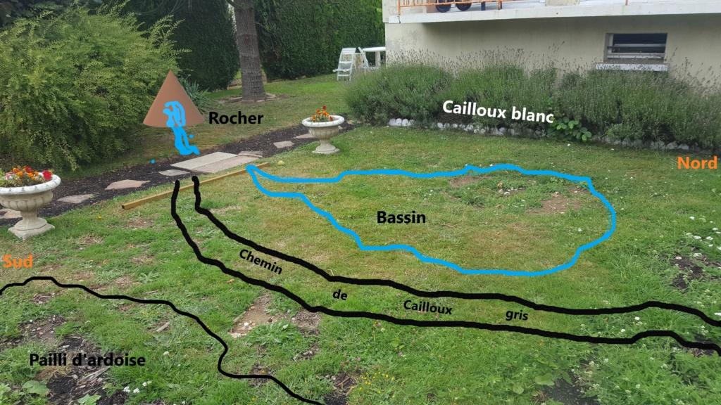 Projet 1er bassin  Bassin10