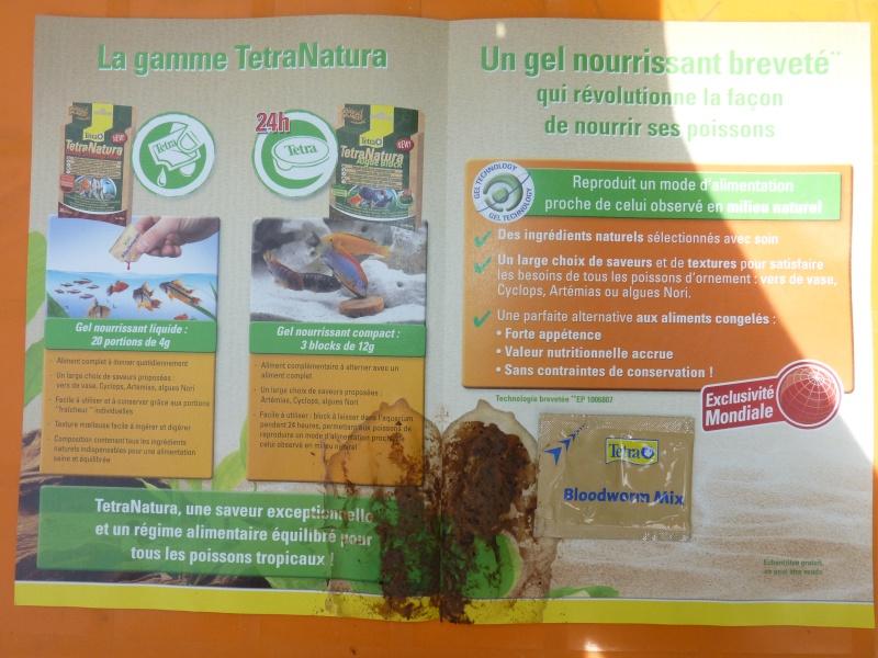 gamme tetra natura P1040510