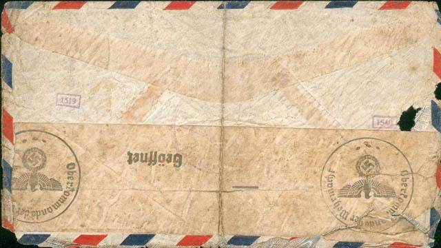 censure allemande sur courrier us  88_usa10