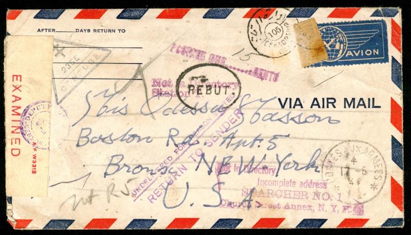 lettre ffl Lettre10
