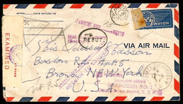 lettre ffl Lettre13
