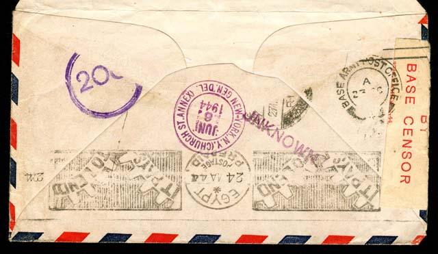 lettre ffl Lettre15