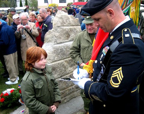 GOD BLESS THE PEOPLE OF THE CZECH REPUBLIC!  1210