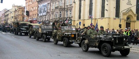 GOD BLESS THE PEOPLE OF THE CZECH REPUBLIC!  211