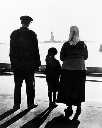 Immigrants 410