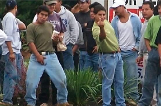 Immigrants 610