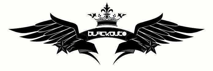 BLACKOUT: OFFICIAL SHIZNIT Blacko14