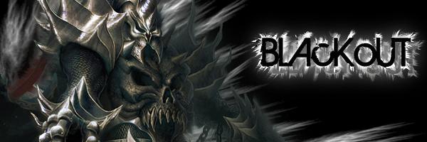 BLACKOUT: OFFICIAL SHIZNIT Blacko15