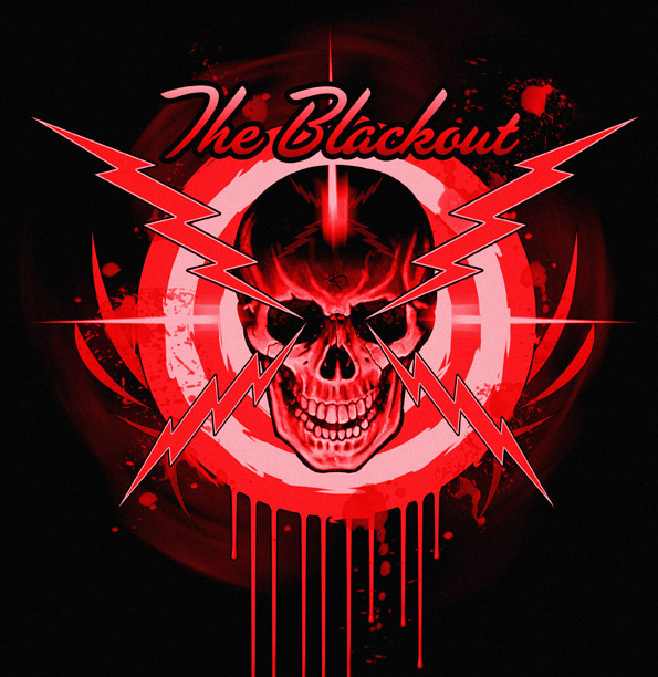 BLACKOUT: OFFICIAL SHIZNIT The_bl10