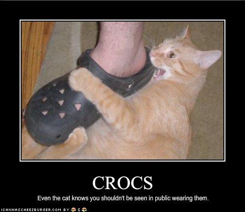 Afficher plusieurs photos...facile! Crocs10