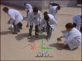 مدرسة عوني الحرثاني الأساسية للبنين Se10