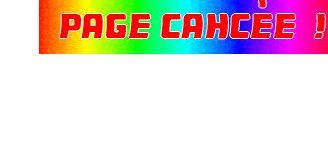 Nouveau site lego studio - Page 2 Page_c10