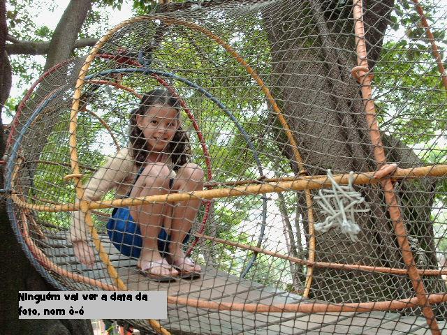 Postem uma foto de vocês chibi *w* Imag2011