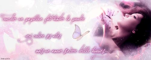 ♪♥♪ Galerie d'une Petite Bulle ♪♥♪ [Kuolema] Amour_10