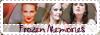 Sharon France - Portail Annonc10