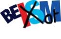 [BEMot] Le Jeu Des Dictionnaires et la Semaine Infernale débarque à Erasme ! Logo_b11