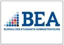 [BEMot] Le Jeu Des Dictionnaires et la Semaine Infernale débarque à Erasme ! Logo_b13