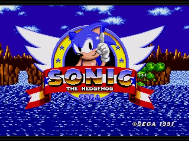 Les Jeux Sonic The Hedgehog Megaco11