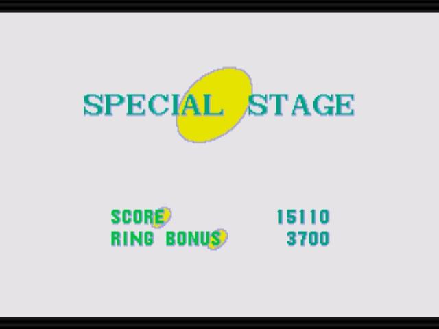 Les Jeux Sonic The Hedgehog Megaco15