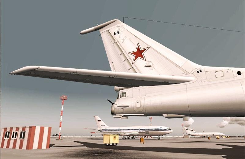 Un FS2004 en mode Russia ! 6_3_2012