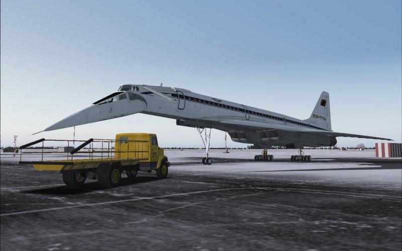 Un FS2004 en mode Russia ! 6_3_2015