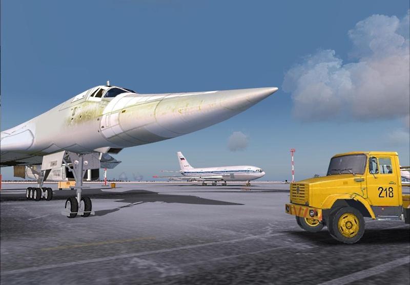 Un FS2004 en mode Russia ! 6_3_2020