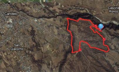 Giro della Baraggia di Candelo 2010-110